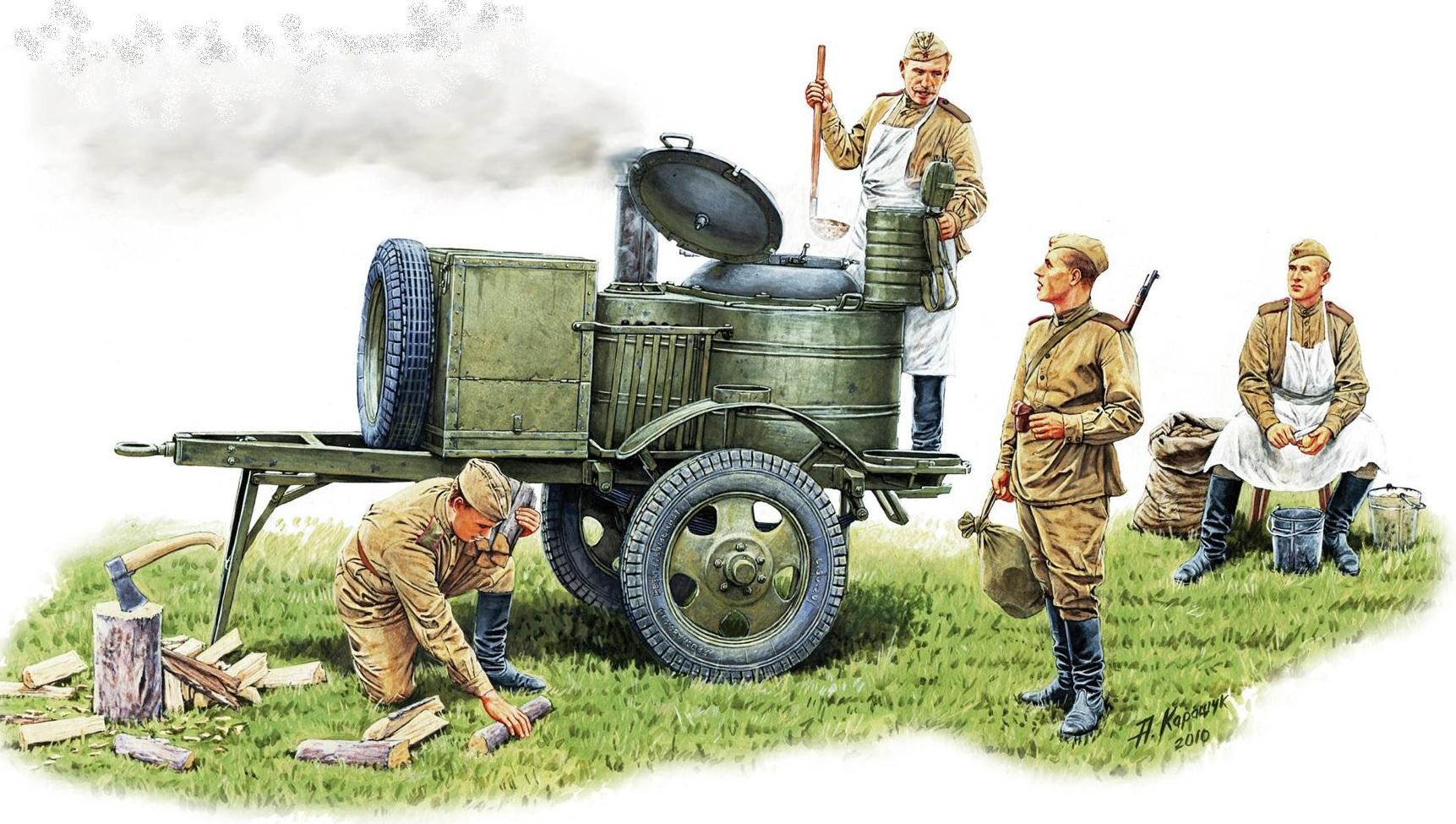 http://www.uniformis.estranky.sk/img/original/263/2-szovjet-gulyas-agyu-1.jpg