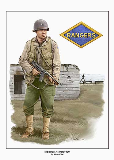 US 2nd_ranger